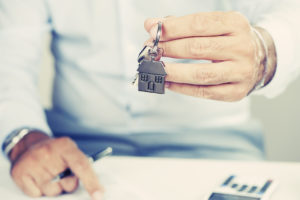 Pflegeimmobilien kaufen